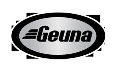 Astillero Geuna